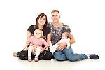 Sillwood Family