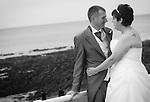 The Wedding of Tara and Neil