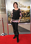 Marcia Gay Harden at The Warner Bro. Pictures' World Premiere of Born to be Wild 3d held at The California Science Center in Los Angeles, California on April 03,2011                                                                               © 2010 Hollywood Press Agency