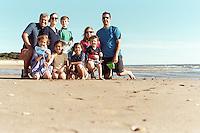 Cape Cod Film