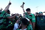 NELSON, NEW ZEALAND -JULY 3: Tasman Trophy Final, Kahurangi v Marist Trafalgar Park,Saturday 3 July 2021,Nelson New Zealand. (Photo by Evan Barnes Shuttersport Limited)