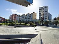 CITY_LOCATION_40123