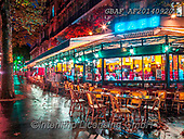 Assaf, LANDSCAPES, LANDSCHAFTEN, PAISAJES, photos,+Architecture, Buildings, Cafe, Cafe Chairs, Cafe Tables, Capital Cities, City, Cityscape, Color, Colour Image, Eiffel Tower,+Evening, France, Illuminated, International Landmark, Landmark, Lights, Night, Paris, Photography, Sidewalk, Street, Street C+afe, Urban Scene,Architecture, Buildings, Cafe, Cafe Chairs, Cafe Tables, Capital Cities, City, Cityscape, Color, Colour Imag+e, Eiffel Tower, Evening, France, Illuminated, International Landmark, Landmark, Lights, Night, Paris, Photography, Sidewalk,+,GBAFAF20140920,#l#, EVERYDAY