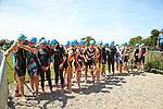 2018-06-23 Leeds Castle Junior Aquathon 02 TRo