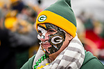 Green Bay Packers against the Miami Dolphins during a regular season game at Lambeau Field in Green Bay on Sunday, November 11, 2018.
