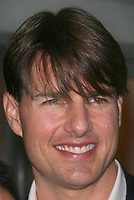 Tom Cruise 10-18-07 Photo By John Barrett/PHOTOlink