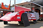 May 22, 2014; 4:31:50 PM; Wheatland, Mo., USA; The  Lucas Oil Late Model Dirt Series running the 22nd Annual Lucas Oil Show-Me 100 Presented by ProtectTheHarvest.com.  Mandatory Credit: (thesportswire.net)