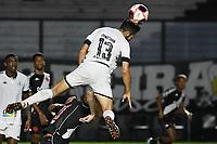 Rio de Janeiro (RJ), 21/03/2021  - Vasco-Botafogo - Jonathan jogador do Botafogo,durante partida contra o Vasco,válida pela 4ª rodada da Taça Guanabara 2021,realizada no Estádio de São Januário,na zona norte do Rio de Janeiro,neste domingo (21).