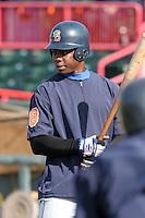 Binghamton Mets 2006