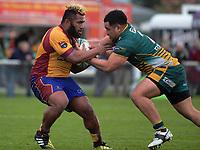 170826 Rugby - Mid Canterbury A v North Otago Development