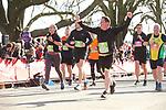2020-03-08 Cambridge Half 103 SB Finish