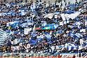 2014 J.League Yamazaki Nabisco Cup - Sanfrecce Hiroshima 2-3 Gamba Osaka
