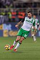 Soccer: Serie A: ACF Fiorentina 3-0 US Sassuolo