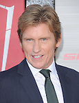 Denis Leary attends  COLUMBIA PICTURES' THE AMAZING SPIDER-MAN Premiere held at Regency Village Theater in Westwood, California on June 28,2012                                                                               © 2012 Hollywood Press Agency