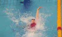 New Zealand Secondary Swimming Championships, Water World, Hamilton, Friday 13 September 2019. Photo: Simon Watts/www.bwmedia.co.nz/SwimmingNZ