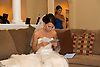Alex & Marlene Smiga Wedding - Photo by peterackermanphotography