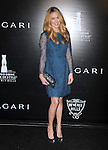 Cat Deeley at The Rodeo Drive Walk of Style event honoring BULGARI held on Rodeo Dr. in Beverly Hills, California on December 05,2012                                                                               © 2012 DVS / Hollywood Press Agency
