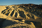 USA : California : Death Valley
