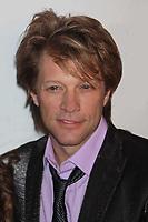 Jon Bon Jovi 2009<br /> Photo By John Barrett/PHOTOlink.net