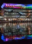 20170612 - PhotoWalk Vivid Darling Harbour
