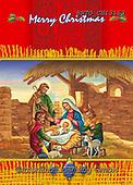 Alfredo, HOLY FAMILIES, HEILIGE FAMILIE, SAGRADA FAMÍLIA, paintings+++++,BRTOCH13163,#xr#