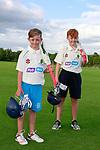 Ringcommon Cricket New Kit
