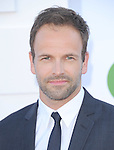 Jonny Lee Miller attends CBS, THE CW & SHOWTIME TCA  Party held in Beverly Hills, California on July 29,2011                                                                               © 2012 DVS / Hollywood Press Agency