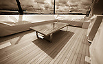 SMS - Lady A Deck Furniture