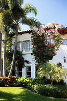 PIC_2238-DEBORAH HEIMOWITZ HOUSE PALM BEACH 4-19