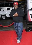 Cedric the Entertainer at The Overature Film L.A. Premiere of Law Abiding Citizen held at The Grauman's Chinese Theater in Hollywood, California on October 06,2009                                                                   Copyright 2009 DVS / RockinExposures