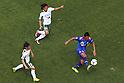 J.League Div 2 2012 - FC Machida Zelvia 0-3 Tochigi SC