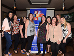 Dyspraxia Fundraiser O'Casey's