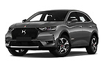 DS DS7 Crossback Performance Line SUV 2019
