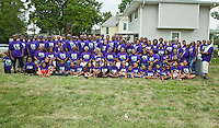 2013 Alston Family Reunion