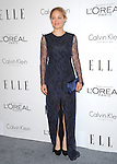 Erika Christensen at 18th Annual ELLE Women in Hollywood celebration held at The Four Seasons in Beverly Hills, California on October 17,2011                                                                               © 2011 Hollywood Press Agency