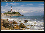 If time is short, shoot icons.<br />