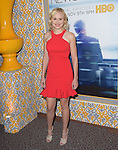 Alison Pill at The  Los Angeles Season 3 Premiere of HBO's series THE NEWSROOM held at The DGA in West Hollywood, California on November 04,2014                                                                               © 2014 Hollywood Press Agency