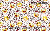 Alfredo, GPXK, paintings+++++,BRTOWP3527,#GPXK#, GIFT WRAPS, GESCHENKPAPIER,,PAPEL DE REGALO, Christmas ,