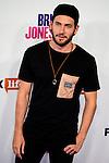 "XXX attends to the premiere of ""Bridget Jones, Baby"" at Kinepolis in Madrid. September 09, Spain. 2016. (ALTERPHOTOS/BorjaB.Hojas)"