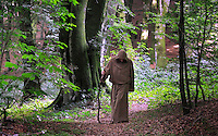 Franciscan Order.    2 May 2010