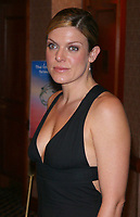 CelebrityArchaeology.com<br /> New York City<br /> 2002 FILE PHOTO<br /> MOLLY PRICE<br /> Photo By John Barrett-PHOTOlink.net / MediaPunch<br /> -----<br /> <br /> ——