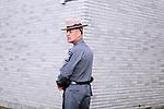 MJ NYSP Lt. Kelly