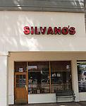 Silvano's Restaurant Italiano, Orlando, Florida