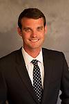 Corporate Headshots - Sierra Asset Mgt | Oakhurst CA