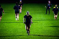 210915 Farah Palmer Cup Rugby - Wellington Pride Training
