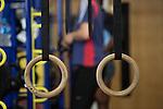 GB Judo<br /> 11.08.15<br /> ©Steve Pope - SPORTINGWALES