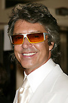 Tommy Tune attending the Opening Night performance for DRACULA THE MUSICAL  on August 19, 2004 at the Belasco Theatre <br />in New York City.