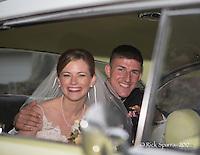 Collier Wedding-9-2012