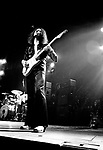 Deep Purple 1974 Ritchie Blackmore