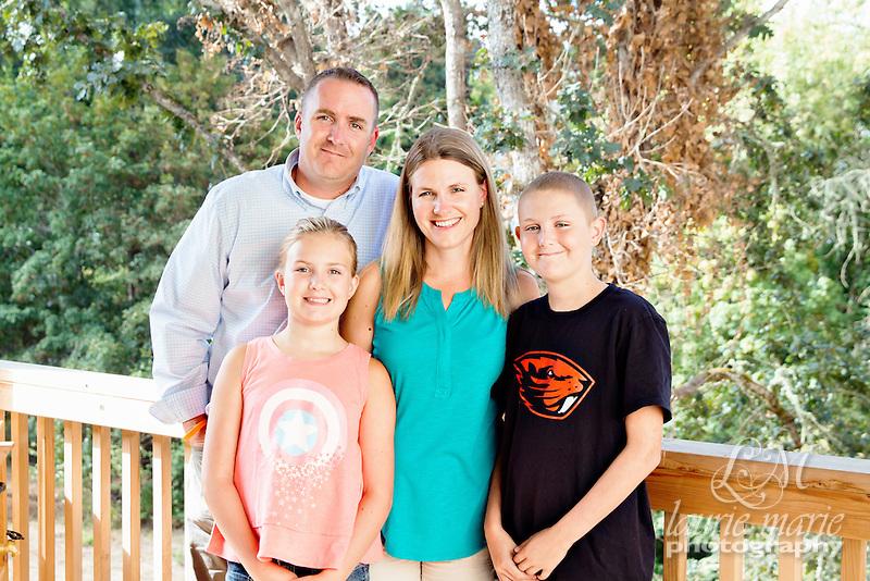 Sparkman 01 Salem Oregon family photography